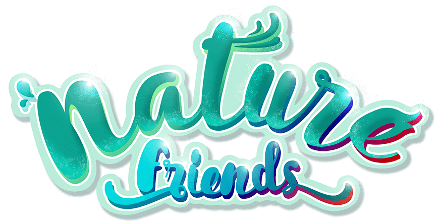 Nature Friends World